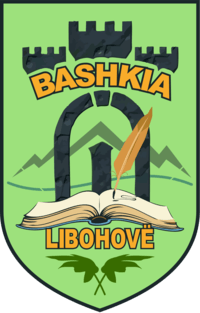 Welcome to the Municipality of Libohove